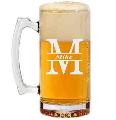 Diy-Personalized-Beer-Mugs