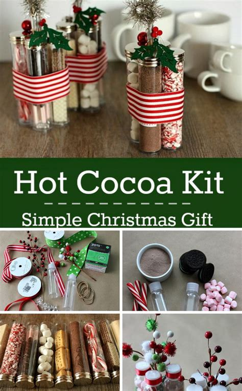 Diy-Personalized-Christmas-Gifts