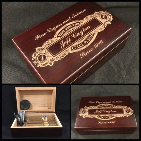 Diy-Personalized-Cigar-Box
