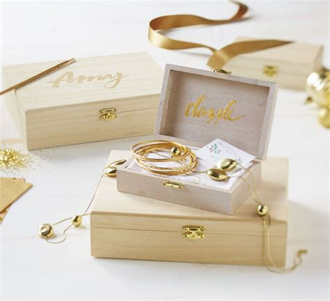 Diy-Personalized-Jewelry-Box