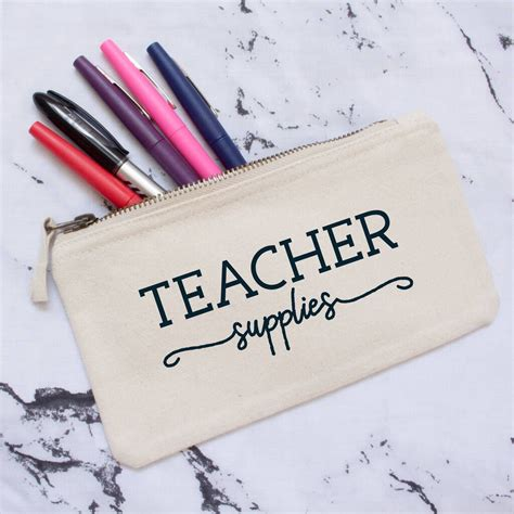 Diy-Personalized-Pencil-Box