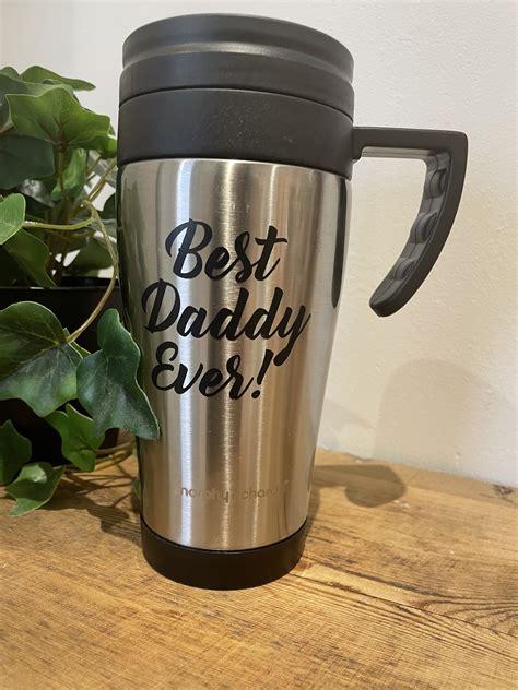 Diy-Personalized-Travel-Mugs