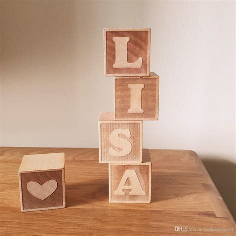 Diy-Personalized-Wooden-Blocks