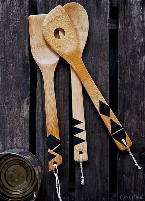 Diy-Personalized-Wooden-Spoons