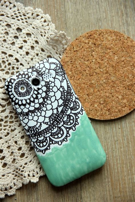 Diy-Phone-Case-Design
