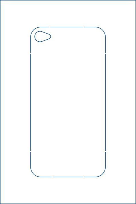 Diy-Phone-Case-Template