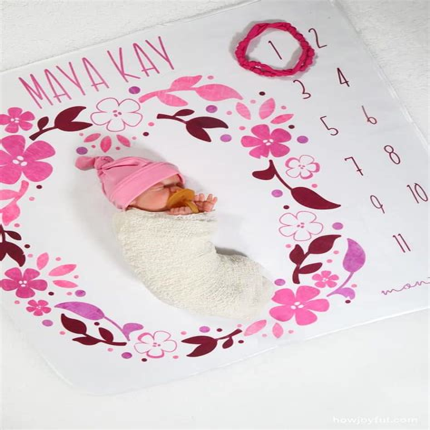 Diy-Photo-Blanket