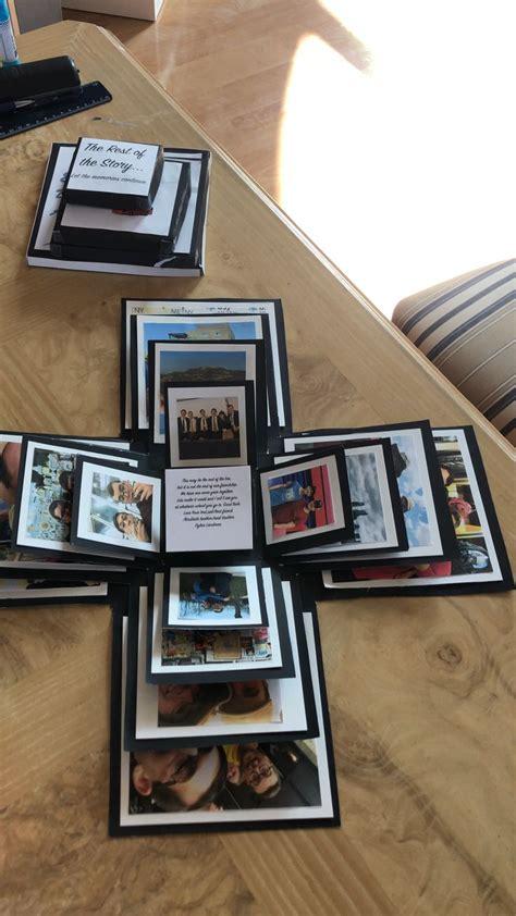 Diy-Photo-Box-Gift