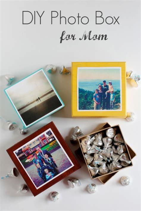 Diy-Photo-Box-Ideas