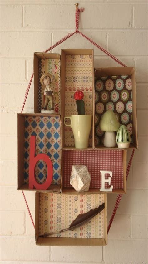 Diy-Photo-Box-Pinterest