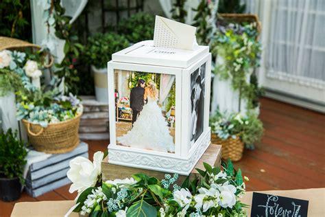 Diy-Photo-Box-Wedding