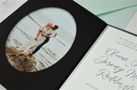 Diy-Photo-Invitations