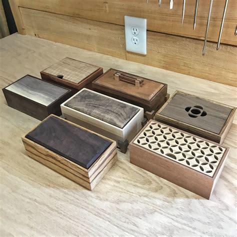 Diy-Photo-Keepsake-Box