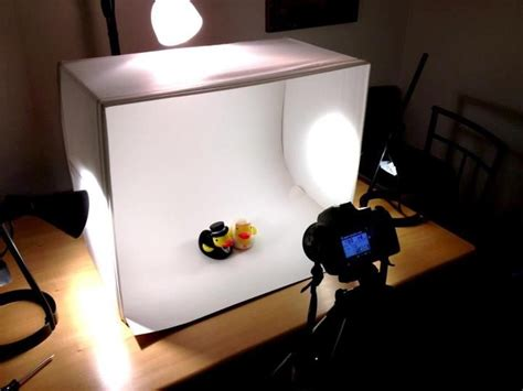Diy-Photo-Light-Box-Ikea