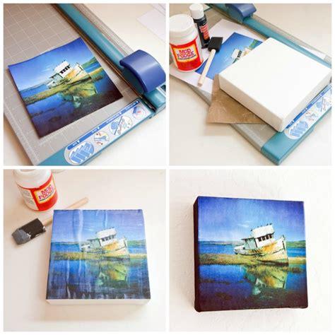 Diy-Photo-Prints-On-Canvas