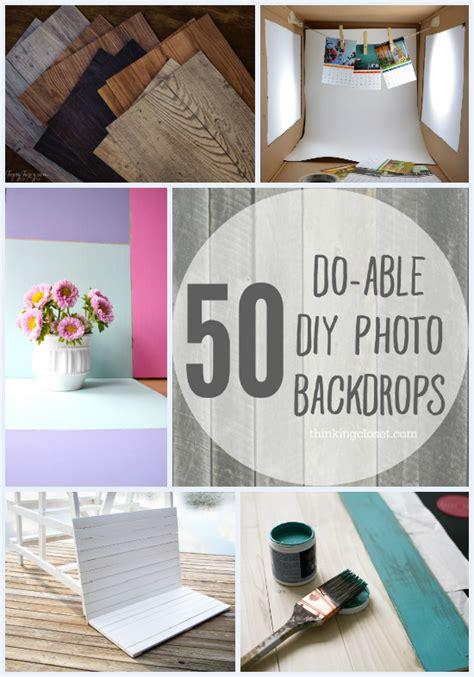 Diy-Photography-Backdrops
