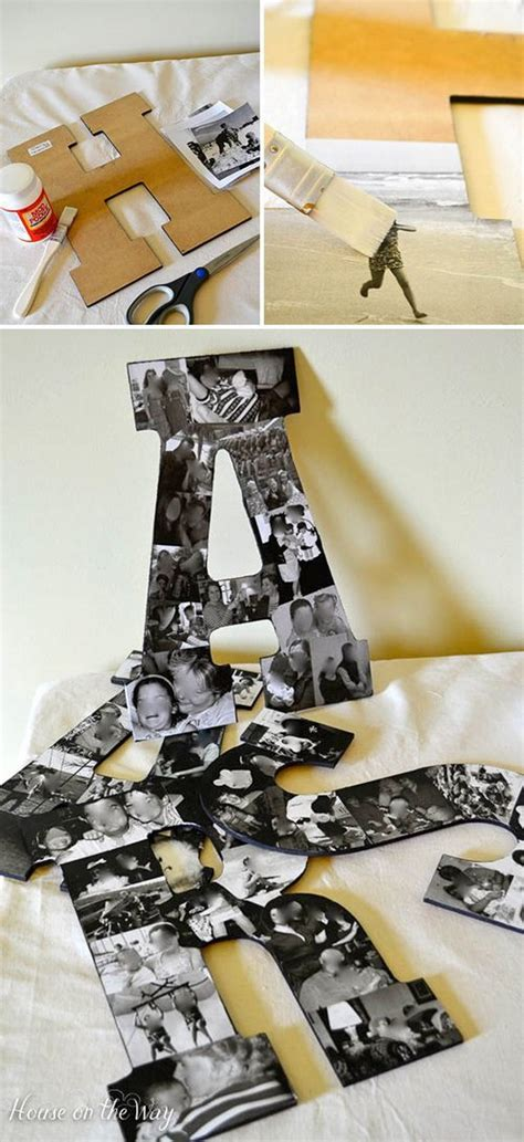 Diy-Photography-Gifts-Wood