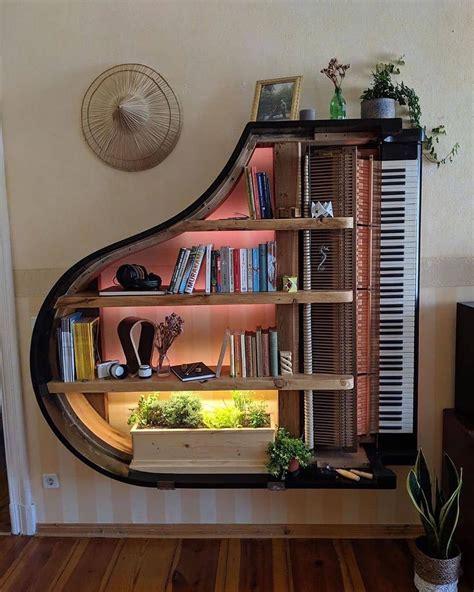 Diy-Piano-Furniture