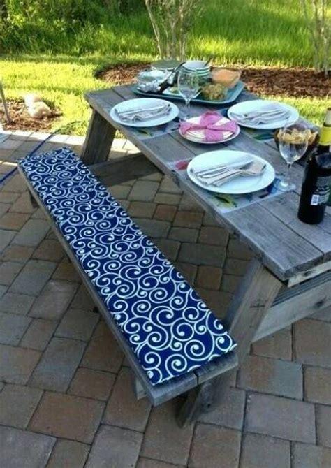 Diy-Picnic-Bench-Cushions