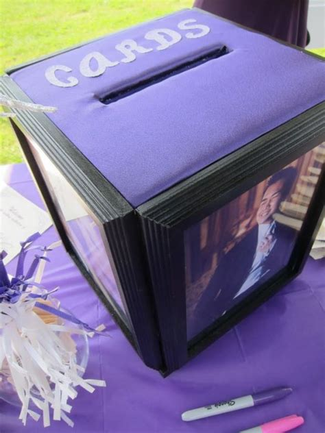 Diy-Picture-Card-Box