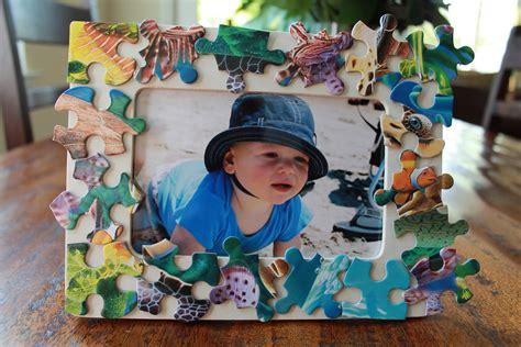 Diy-Picture-Frame-For-Kids