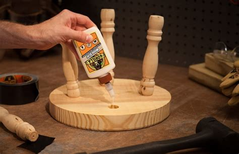 Diy-Picture-Glued-On-Wood-For-Picture