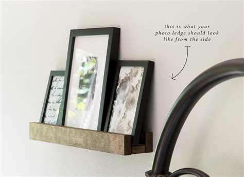 Diy-Picture-Shelf-Magnolia