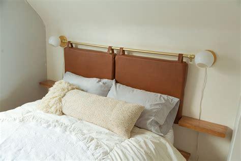 Diy-Pillow-Headboard