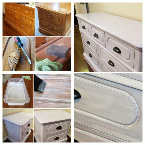Diy-Pine-Furniture