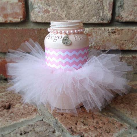 Diy-Pink-Tutu