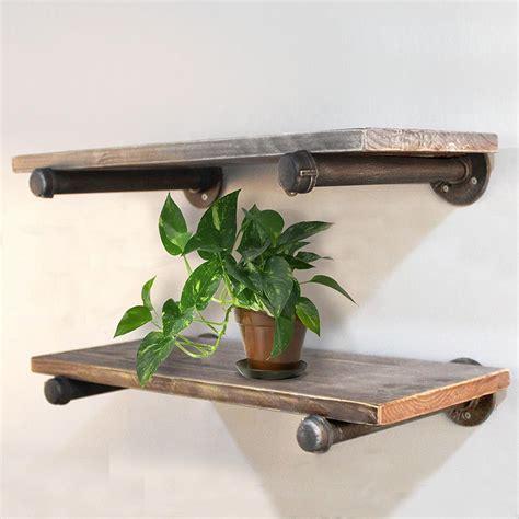 Diy-Pipe-Brackets-Wall-Shelf