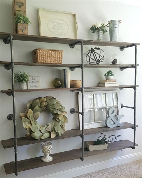Diy-Pipe-Shelf-Tutorial