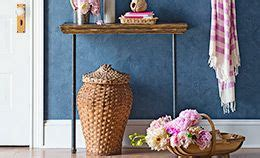Diy-Pipe-Table-Lowes