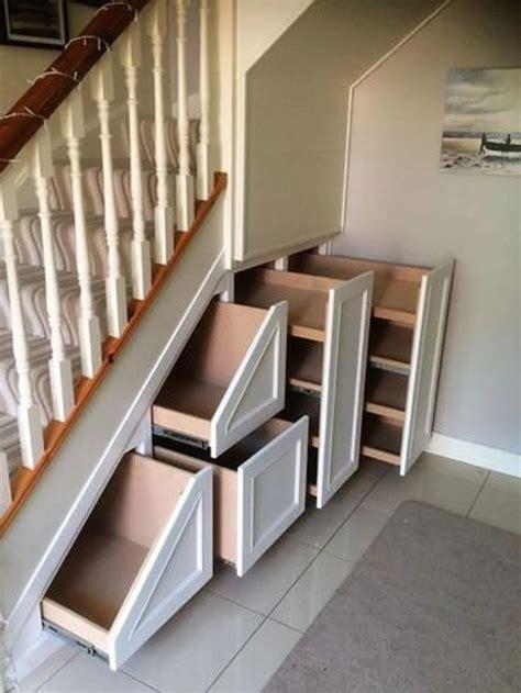 Diy-Plan-Under-Stair-Storage