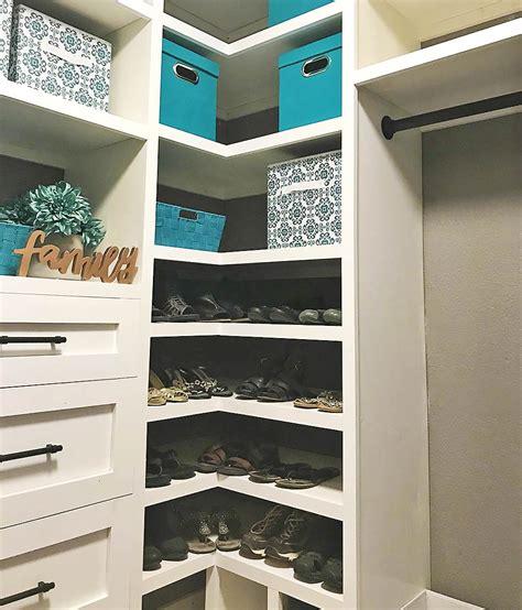 Diy-Plans-For-Closet-Organizer