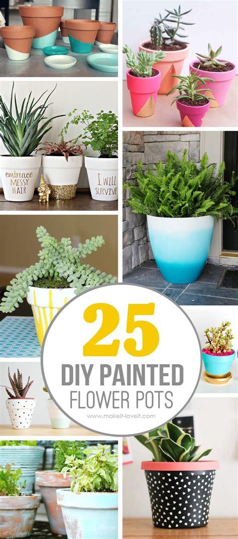 Diy-Plant-Pot-Ideas