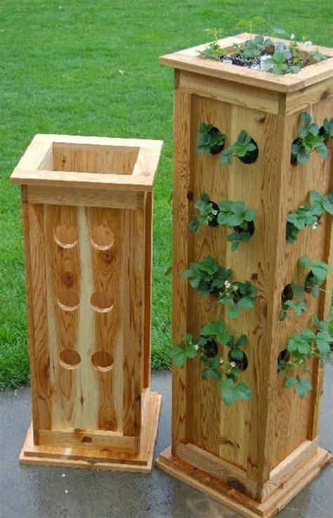 Diy-Planter-Box-Upcycled