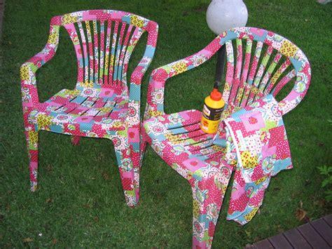Diy-Plastic-Furniture