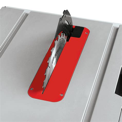 Diy-Plastic-Zero-Clearance-Insert-Table-Saw