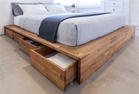 Diy-Platform-Bed-Boz-Fr