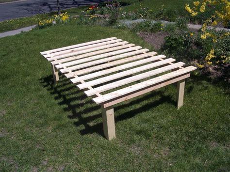 Diy-Platform-Bed-Cheap-Full-Bed