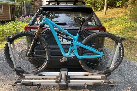 Diy-Platform-Bike-Rack