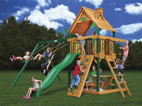Diy-Playground