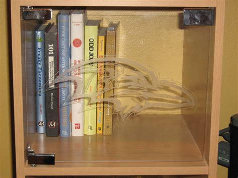Diy-Plexiglass-Cabinet-Doors