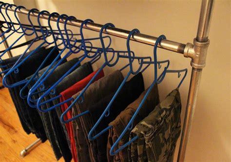 Diy-Plumbing-Pipe-Garment-Rack