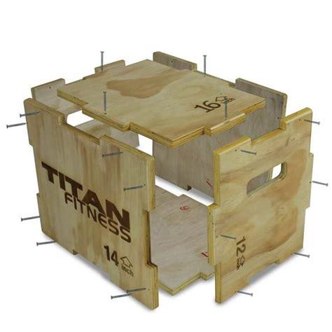 Diy-Plyo-Box-16-20-24
