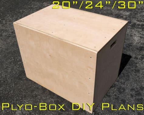 Diy-Plyo-Box-20-24-30
