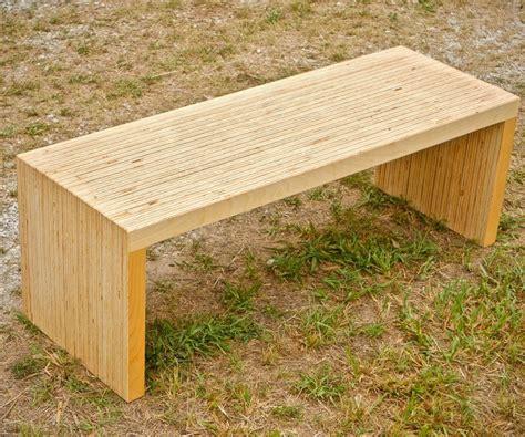 Diy-Plywood-Bar-Table