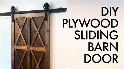 Diy-Plywood-Medieval-Door