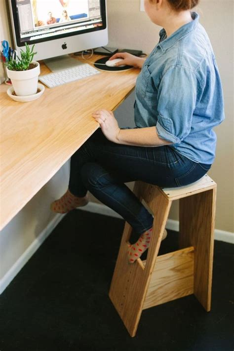 Diy-Plywood-Projects